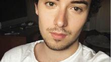 Padova, studente 25enne trovato morto nel suo appartamento