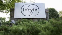 Incyte Cancer Treatment Uses Patients' Immune System To Fight Disease