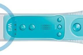 Nintendo: 65.3 million Wiimotes sold in US