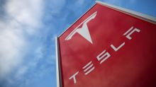 Tesla agrees to settle class action over Autopilot billed as 'safer'