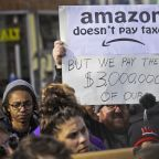 Why Toronto could be back in the game after Amazon drops HQ2 plans for New York