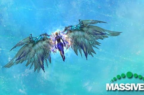 Aion: Ascension launches and class begins