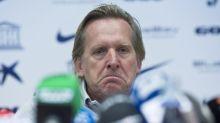 """Schuster: """"No creo que veamos un campeón español en la Liga de Campeones"""""""