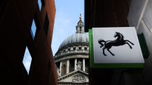 Lloyds Can't Shake Troubled Past in Suit Over HBOS Takeover