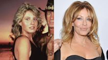 Crocodile Dundee Cast: Then and Now