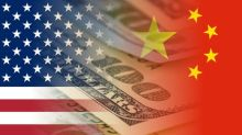 Demanda de Riesgo Sube tras Comentarios Positivos Desde China Sobre la Guerra Comercial