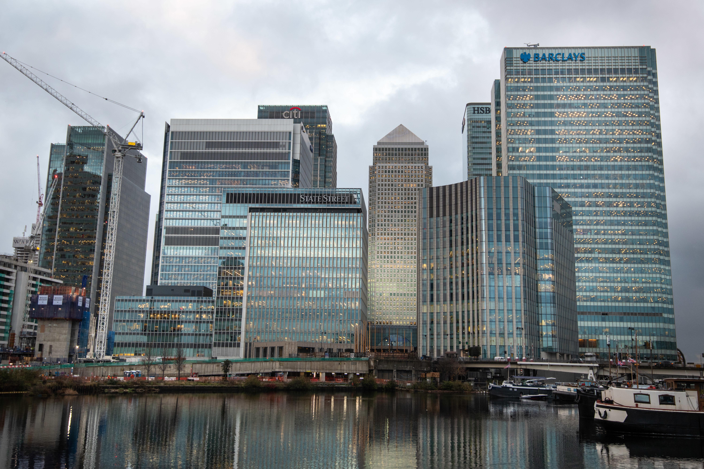 What to Watch: UK jobs boom, China virus hits stocks, easyJet soars