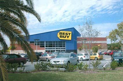 Best Buy holding units for Sunday [update 1]