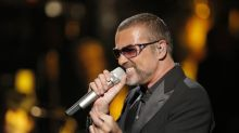 George Michael's burial plot under 24 hour watch ahead of funeral