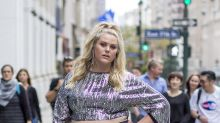 8 curvy influencers on the brands that get plus-size fashion right