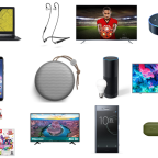 The best UK deals for Monday: Amazon devices, Nintendo Switch bundles, Beats headphones, and more