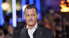 Johnny Depp Dumped By New Lawyers As Trial Looms In Ex-Biz Managers Battle