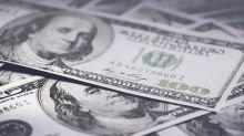 【即係美股繼續升?】高盛提醒投資者為美元下跌做準備