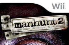 Newsweek's Croal, MTV's Totilo hands-on with Manhunt 2