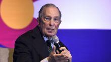 Bloomberg: Empleados necesitan aceptar restricciones