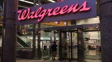 Walgreens (WBA) Expands Partnership With Retail Giant Kroger