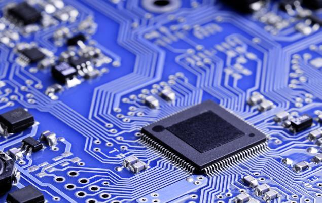 3 Semiconductor Stocks to Buy in the Fourth Quarter of 2019