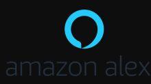 Los dispositivos inteligentes arrasan en CES 2019 con Alexa a la cabeza