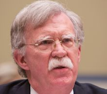 Trump's Next National Security Adviser, John Bolton, Is As Dangerous As You Remembered