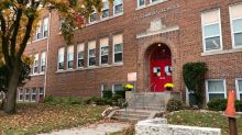 Teacher at North York Catholic school charged for not wearing a mask