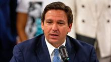 Miami doctor to Gov. Desantis: Three things you need to do now to help us fight COVID   Opinion