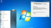 暗中設限 部分 Windows 7 電腦因處理器太舊而被終止支援