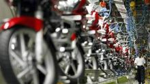 Know the insurance cover you need for your two-wheeler