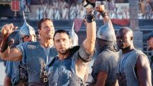 Cuando Hollywood mete la pata: Los anacronismos más terribles del cine