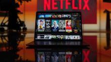 Gibt es bald eine Shuffle-Funktion auf Netflix?