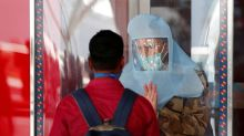 Coronavirus Second Wave Has Hit Its Peak in Delhi, Will Decline in Coming Days: Arvind Kejriwal
