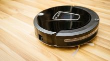 Why You Should Buy the Dip In iRobot Stock
