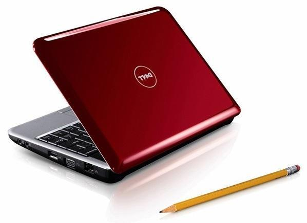 Evidence mounts for August Eee PC carnage with $299 Dell E launch