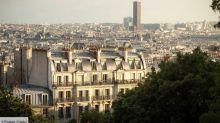 Les propositions d'Anne Hidalgo pour organiser le déconfinement à Paris