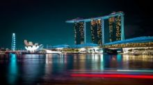 Singapore office property market presents opportunities for occupiers