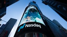 IPO market gears up for another busy week with 8 deals expected to raise $2 billion