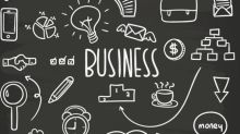 Pusing Cari Modal? Tiru Saja 6 Cara Dapat Uang untuk Memulai Bisnis