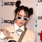 Billie Eilish, Blondie's Debbie Harry Attack Abortion Ban