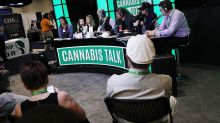 GrowGeneration shares shine in falling cannabis sector as CannTrust scandal continues to weigh