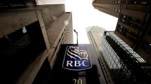 RBC cuts 5-year fixed mortgage rate, other banks expected to follow