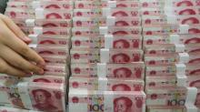 China cracks down on foreign spending sprees