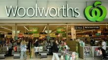 Calls for one-way aisles in Coles and Woolworths supermarkets