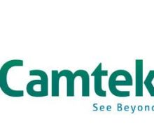 Camtek Schedules Second Quarter 2021 Results Release and Conference Call for August 4, 2021