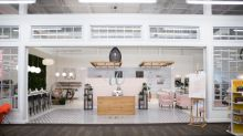 DSW Announces Expansion of Nail Bar Services to Additional Markets