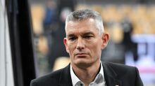 Brose Bamberg trennt sich von Sportdirektor