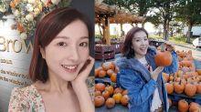 李澤楷女友郭嘉文無改慳妹性格!公開分享愛用「平民版」便宜美妝好物