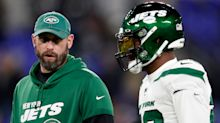 Adam Gase wishes Le'Veon Bell would stop liking tweets about his lack of usage