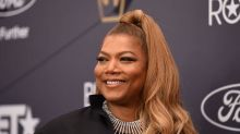 Queen Latifah to Star in 'Equalizer' Reboot in the Works at CBS