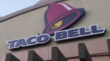 Taco Bell to start offering $100,000 salary jobs