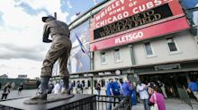 Cubs new cable channel names top sales executive
