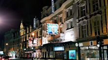 The West End will come alive again as six theatres prepare to open their doors